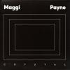 jukebox.php?image=micro.png&group=Maggi+Payne&album=Crystal