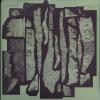 jukebox.php?image=micro.png&group=Magnus+Granberg&album=Nattens+skogar