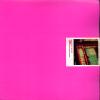 jukebox.php?image=micro.png&group=Manic+Street+Preachers&album=Tsunami