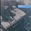 jukebox.php?image=micro.png&group=Mark+Van+Hoen&album=Electronic+Music+(1982-1987)