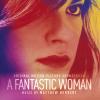 jukebox.php?image=micro.png&group=Matthew+Herbert&album=A+Fantastic+Woman