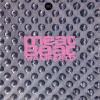 jukebox.php?image=micro.png&group=Meat+Beat+Manifesto&album=99%25