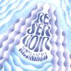 jukebox.php?image=micro.png&group=Metronomy&album=Reservoir