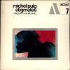 jukebox.php?image=micro.png&group=Michel+Puig&album=Stigmates