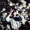 jukebox.php?image=micro.png&group=Momus&album=Tender+Pervert