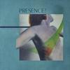 jukebox.php?image=micro.png&group=Montasje&album=Presence!