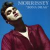 jukebox.php?image=micro.png&group=Morrissey&album=Bona+Drag