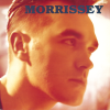 jukebox.php?image=micro.png&group=Morrissey&album=Interesting+Drug