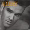 jukebox.php?image=micro.png&group=Morrissey&album=Ouija+Board%2C+Ouija+Board