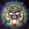 jukebox.php?image=micro.png&group=Motorhead&album=Overkill