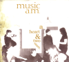 jukebox.php?image=micro.png&group=Music+A.+M.&album=A+Heart+and+Two+Stars
