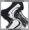 jukebox.php?image=micro.png&group=Musique+Concrete+SA&album=Third+Edition