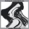 jukebox.php?image=micro.png&group=Musique+Concrete+SA&album=Third+Edition