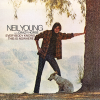 jukebox.php?image=micro.png&group=Neil+Young+%26+Crazy+Horse&album=Everybody+Knows+This+Is+Nowhere