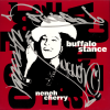 jukebox.php?image=micro.png&group=Neneh+Cherry&album=Buffalo+Stance