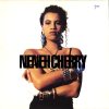 jukebox.php?image=micro.png&group=Neneh+Cherry&album=Raw+Like+Sushi