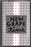 jukebox.php?image=micro.png&group=New+Grape&album=Time