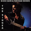 jukebox.php?image=micro.png&group=Nick+Cave+%26+The+Bad+Seeds&album=The+Singer