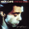 jukebox.php?image=micro.png&group=Nick+Cave+%26+The+Bad+Seeds&album=Your+Funeral%2C+My+Trial