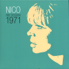 jukebox.php?image=micro.png&group=Nico&album=BBC+Session+1971