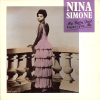 jukebox.php?image=micro.png&group=Nina+Simone&album=My+Baby+Just+Cares+For+Me