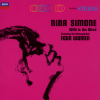 jukebox.php?image=micro.png&group=Nina+Simone&album=Wild+is+the+Wind