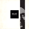 jukebox.php?image=micro.png&group=Nitzer+Ebb&album=Belief