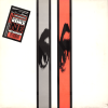 jukebox.php?image=micro.png&group=Nitzer+Ebb&album=Fun+to+be+Had+(Remixes)