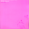 jukebox.php?image=micro.png&group=Nobukazu+Takemura&album=Mimic+Robot