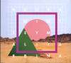 jukebox.php?image=micro.png&group=Noura+Mint+Seymali&album=Arbina