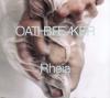 jukebox.php?image=micro.png&group=Oathbreaker&album=Rheia