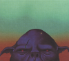 jukebox.php?image=micro.png&group=Oh+Sees&album=Orc