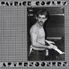 jukebox.php?image=micro.png&group=Patrick+Cowley&album=Afternooners
