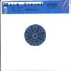 jukebox.php?image=micro.png&group=Pistel&album=Millennium