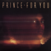jukebox.php?image=micro.png&group=Prince&album=For+You