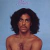 jukebox.php?image=micro.png&group=Prince&album=Prince