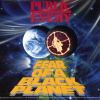 jukebox.php?image=micro.png&group=Public+Enemy&album=Fear+Of+A+Black+Planet