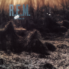 jukebox.php?image=micro.png&group=R.E.M.&album=Murmur