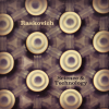 jukebox.php?image=micro.png&group=Raskovich&album=Science+and+Technology