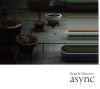 jukebox.php?image=micro.png&group=Ryuichi+Sakamoto&album=async
