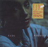 jukebox.php?image=micro.png&group=Sade&album=Promise