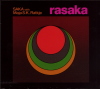 jukebox.php?image=micro.png&group=Saka+with+Maja+S.+K.+Ratkje&album=Rasaka
