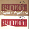 jukebox.php?image=micro.png&group=Scritti+Politti&album=Cupid+%26+Psyche+85