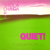 jukebox.php?image=micro.png&group=Sheila+Chandra&album=Quiet