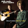 jukebox.php?image=micro.png&group=Shirley+Collins&album=Folk+Roots%2C+New+Routes