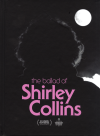 jukebox.php?image=micro.png&group=Shirley+Collins&album=The+Ballad+Of+Shirley+Collins