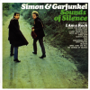 jukebox.php?image=micro.png&group=Simon+%26+Garfunkel&album=Sounds+of+Silence