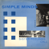 jukebox.php?image=micro.png&group=Simple+Minds&album=Sister+Feelings+Call