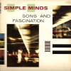 jukebox.php?image=micro.png&group=Simple+Minds&album=Sons+and+Fascination