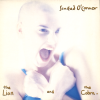 jukebox.php?image=micro.png&group=Sinead+O'Connor&album=The+Lion+And+The+Cobra